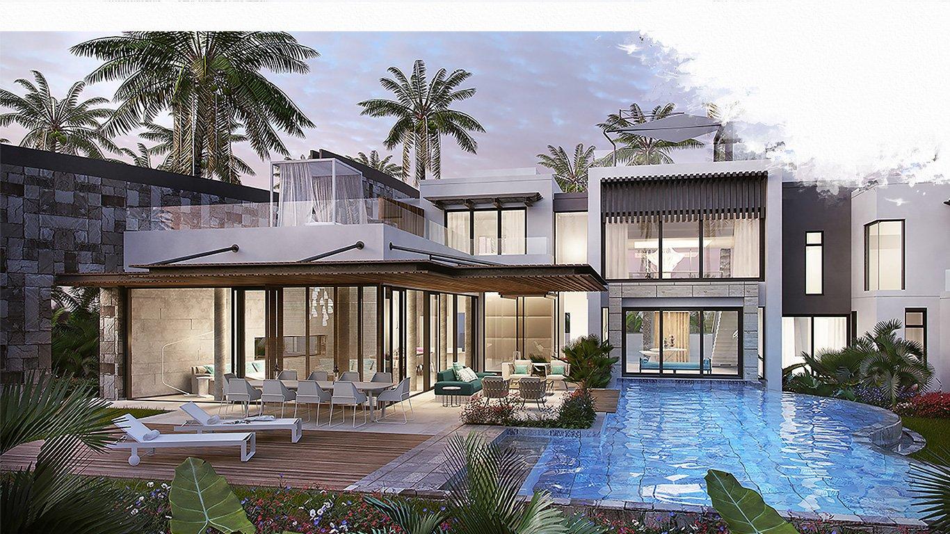 immobilier l 39 ile maurice nos conseils pour bien acheter investir l 39 le maurice. Black Bedroom Furniture Sets. Home Design Ideas