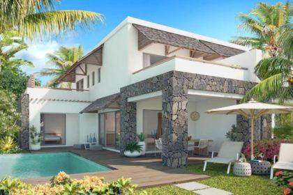 pourquoi investir dans l 39 immobilier locatif l 39 ile maurice investir l 39 le maurice. Black Bedroom Furniture Sets. Home Design Ideas