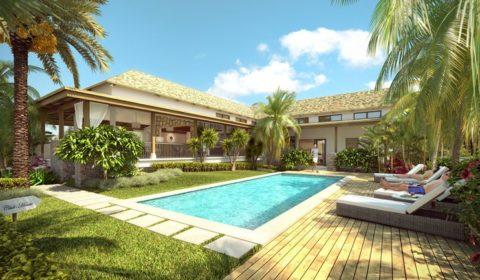 mj developpement immobilier de luxe ile maurice investir ile maurice