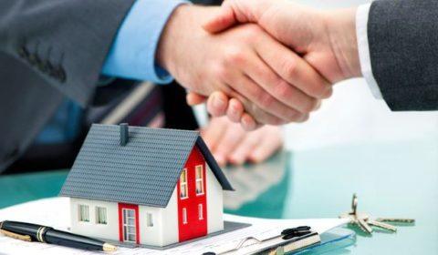 credit immobilier renegociation pret