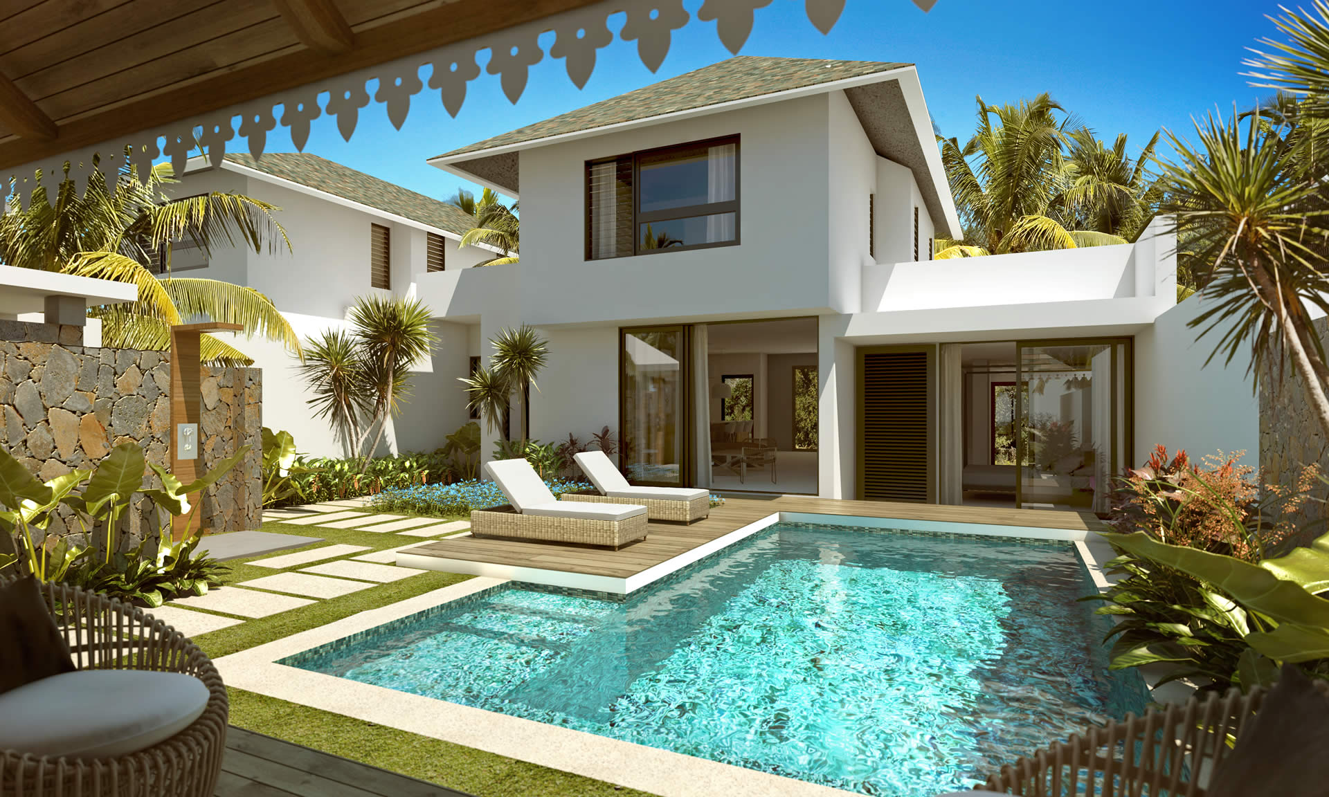 investissement immobilier reussir achat etranger acheter bien immobilier ile maurice