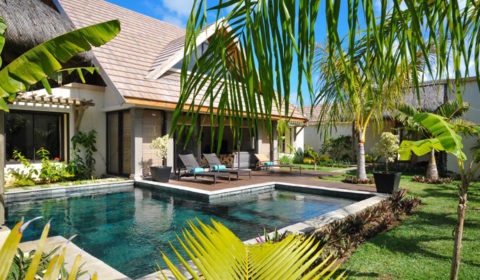 immobilier moment ideal acheter ile maurice
