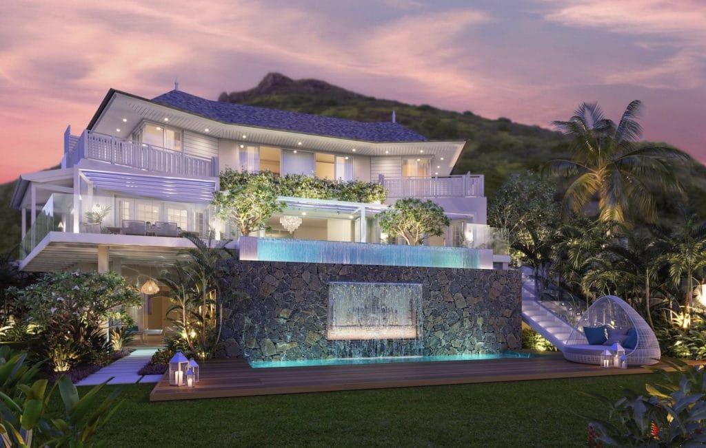 ocean hill ile maurice immobilier pret a taux zero ptz