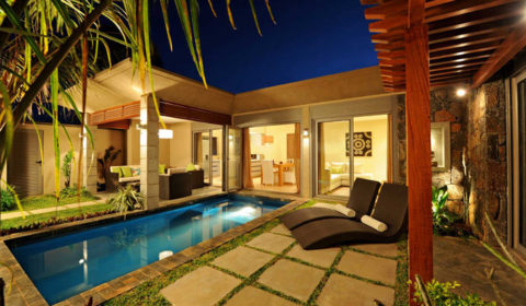 villa athena immobilier etranger fortune immobiliere ile maurice