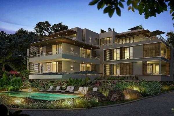 investissement immobilier station balneaire
