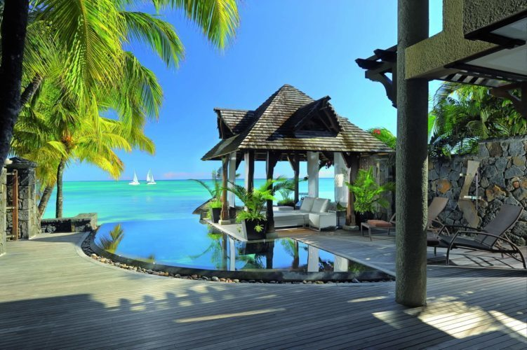 investissements immobiliers ile maurice