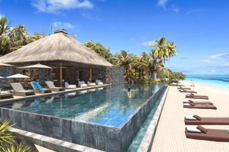 pool penthouse asmara-min