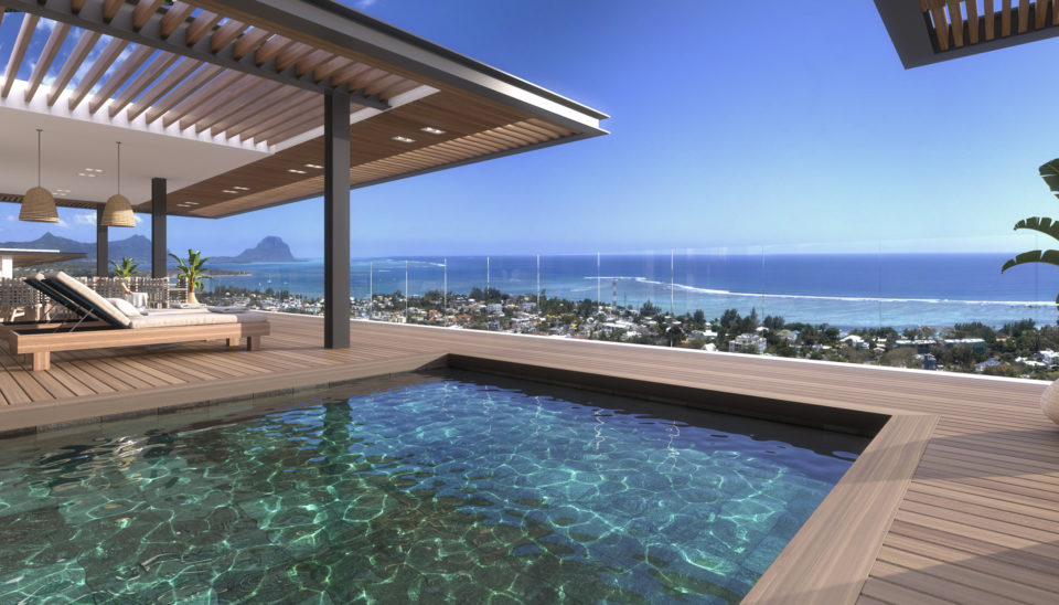 legend-hill-immobilier-ile-maurice