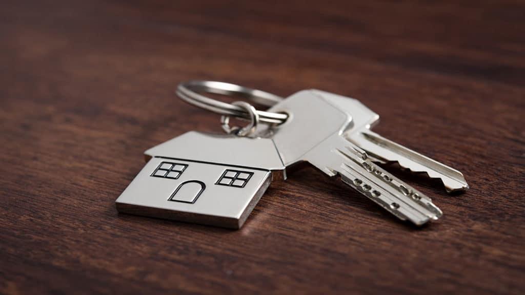 fiscalité ile maurice location résidence