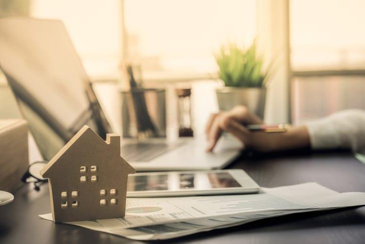 fiscalité ile maurice permis de résidence