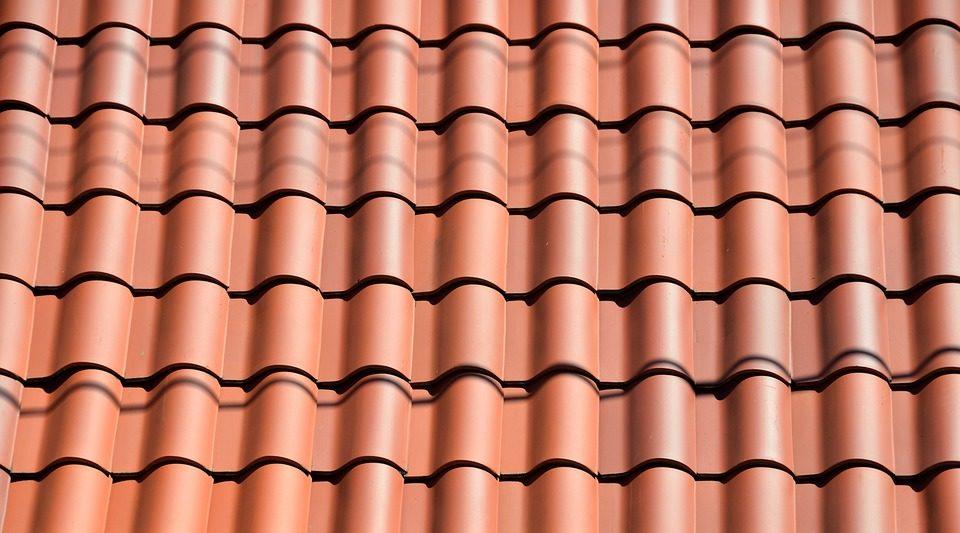 L'intérêt d'une nouvelle toiture par-dessus l'ancienne