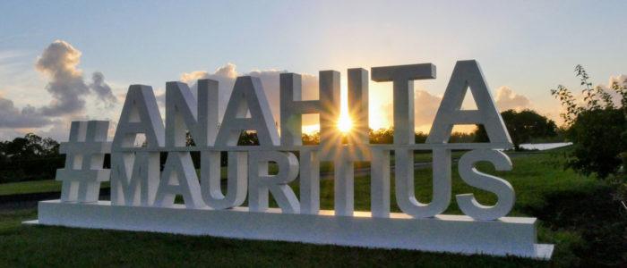 Achat Villa Anahita Ile Maurice