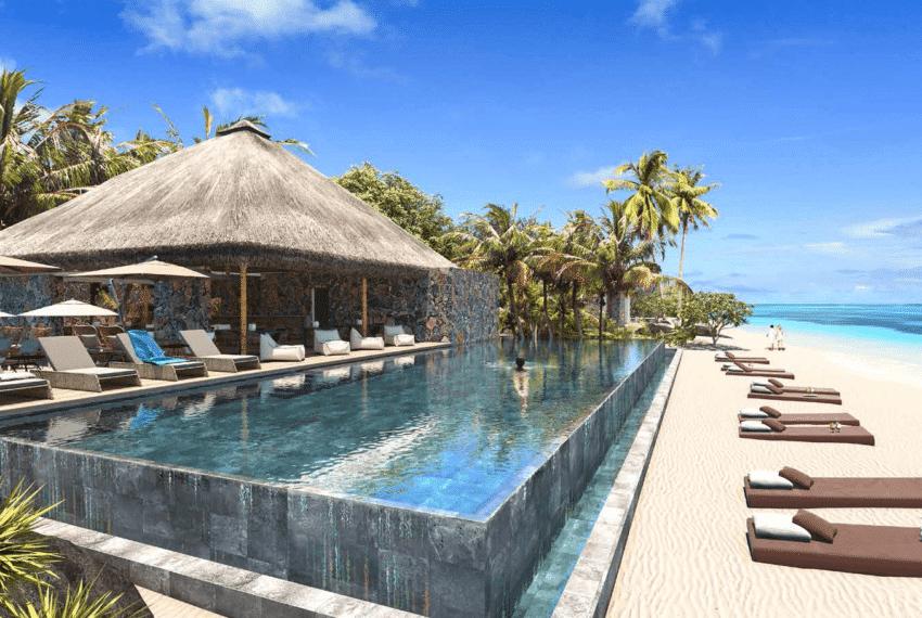 4 bonnes raisons pour recourir à la gestion locative à l'île Maurice