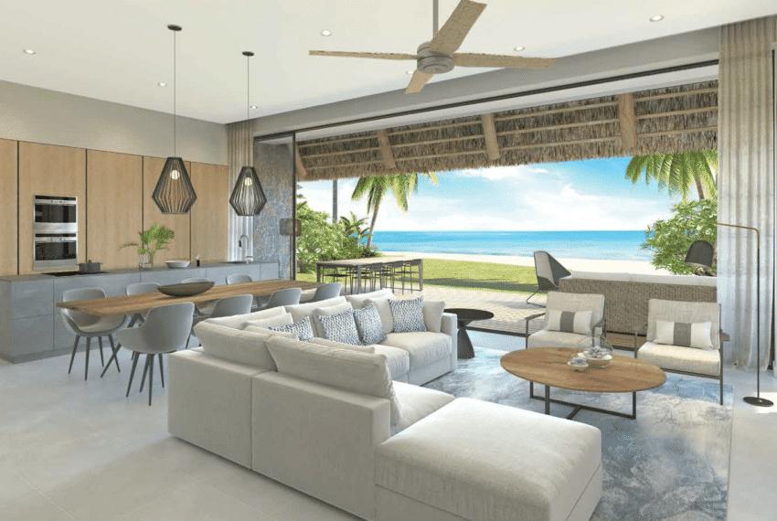 3 raisons motivantes pour investir dans l'immobilier à l'île Maurice