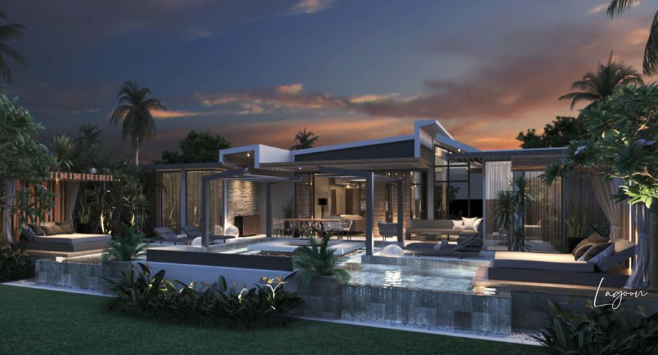 Les pièges à inviter pour réussir un investissement immobilier à l'île Maurice