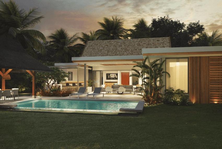 Pourquoi Investir dans l'immobilier à l'Ile Maurice ?