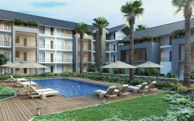 Freedom hill - investissement immobilier ile maurice