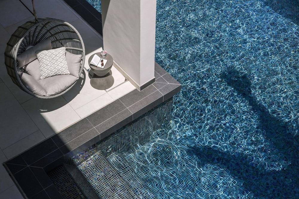 piscine 2 investissement immobilier ile maurice
