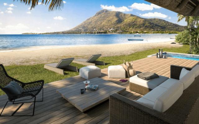 Après coronavirus - investir à l'île Maurice