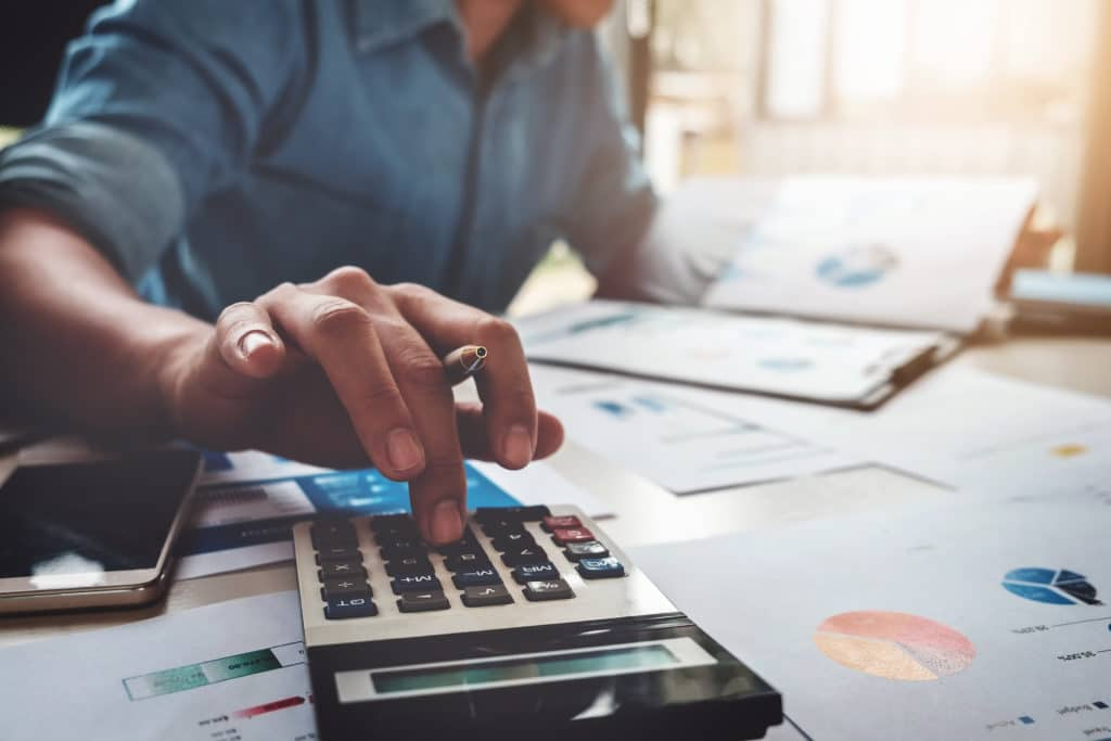 fiscalité | Investir Ile Maurice