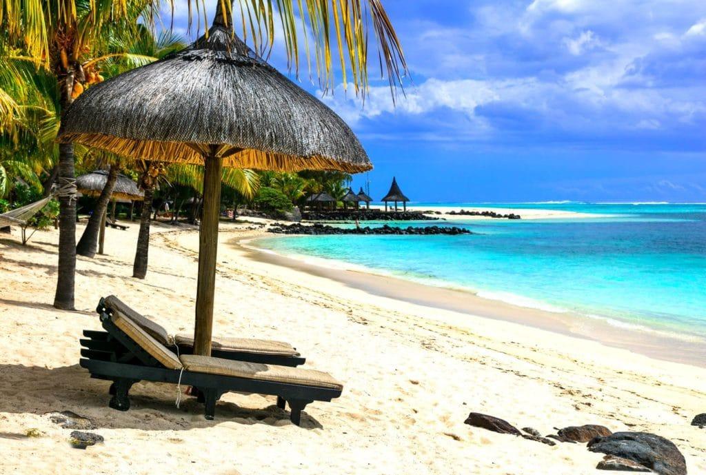 Investir Ile Maurice | programme immobilier ile maurice