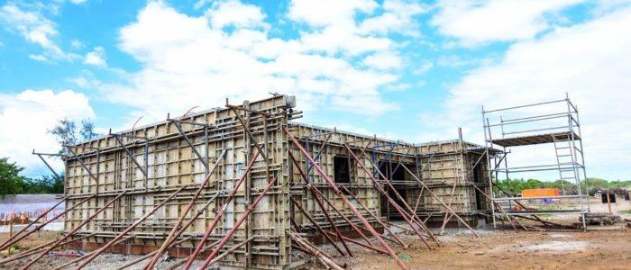 cap marina 6 - construction - investir ile maurice