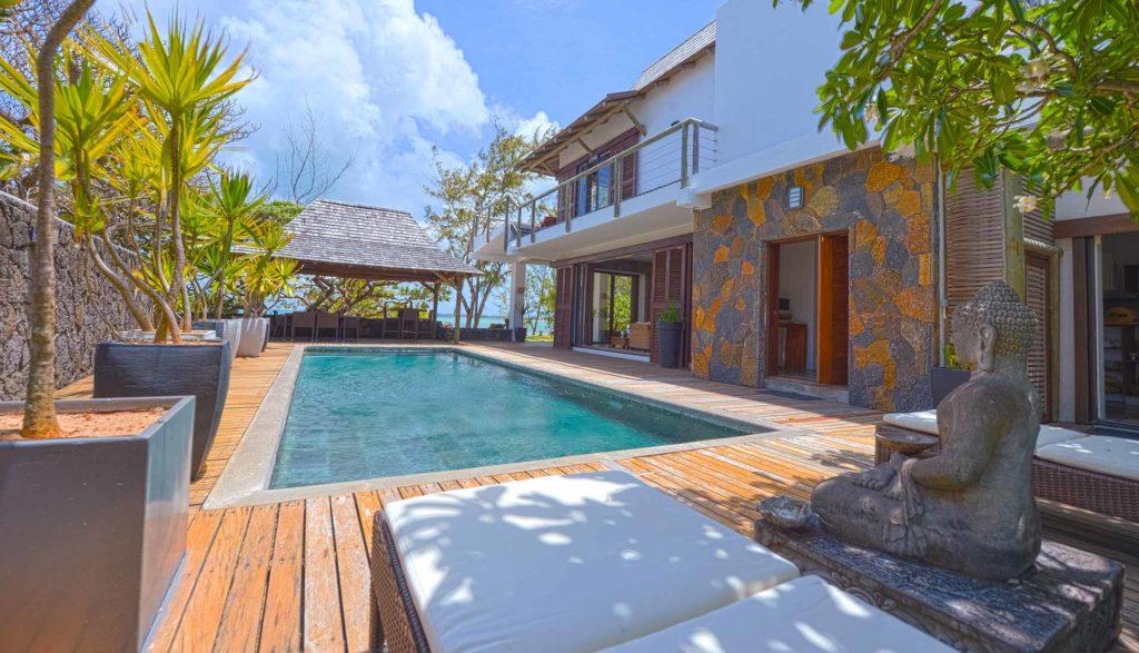 villa-luxe-ile-maurice