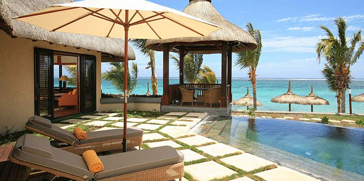 villa-luxe-maurice