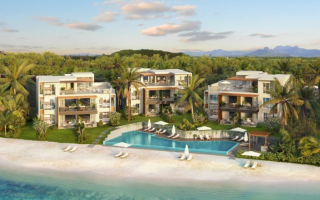appartement-ocean-point-immobilier-ile-maurice