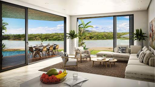 zilo-luxury-beach-property